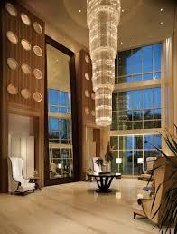 beverly hills hotel cat hotel hotel design pinterest