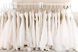 wedding sale bridal events trunk shows and sle sales in denver colorado