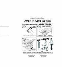 amazon com balance buddy adjustable bike handlebars sports