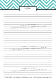 printable lined paper editable editable lined paper blank editable lined paper template word pdf