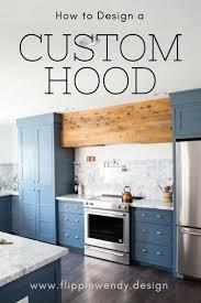 the 25 best custom range hood ideas on pinterest kitchen range