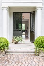 628 best beautiful windows and doors images on pinterest doors