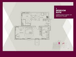 Icon Floor Plan by Icon Mont Kiara U2013 Designer Suites