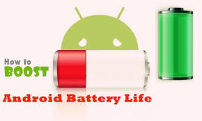 save battery on android 7 tips to help you boost battery for android devices aio