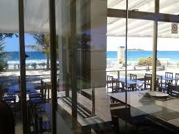 lexus singapore telephone hotel encantos lexus ingleses florianópolis brazil booking com