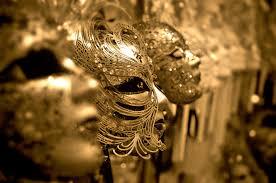 where to buy masks where to buy masquerade masks
