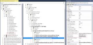 microsoft dynamics ax tools and tutorials