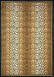 Target Area Rug Leopard Area Rug Animal Print Rugs Target Large Home Depot