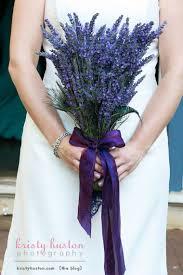 wedding flowers lavender the lavender wedding lavender bouquet lavender and images