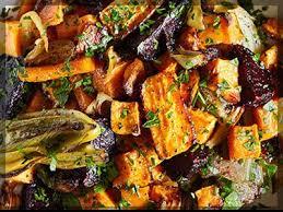 thanksgiving recipes vegetarian non veg turkey dishes
