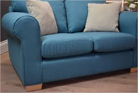 Leather Blue Sofa Furniture Teal Sofa Beautiful Teal Leather Sofas Radiovannes