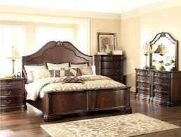 Ashley Millenium Bedroom Furniture by Ashley Millenium Furniture West R21 Net