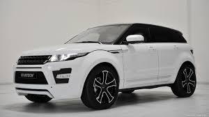 land rover sedan range rover sport photography google search cars pinterest