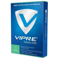 vipre apk for sale vipre security pro subscription 1 year for 10 pc