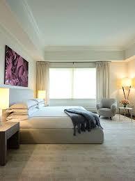 nyc penthouse suite by jacques grange objekt international