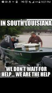 Boat People Meme - cajun navy in action album on imgur