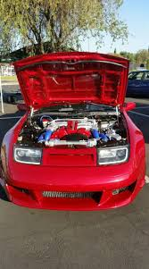 1991 nissan 300zx twin turbo 367 best 300zx and more images on pinterest nissan 300zx twin