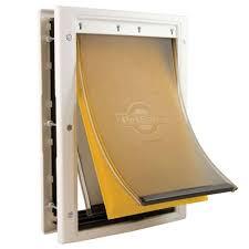 energy efficient sliding glass doors high tech pet pet doors exterior doors the home depot