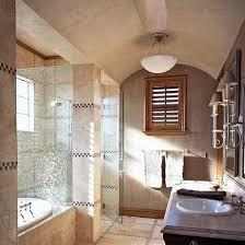Interior Design Dallas Tx by Interior Designers In Dallas Tx Home Interior Design Ideas
