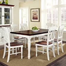 why this 32 kitchen breathtaking dining room chairs casters look