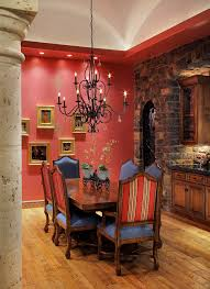 themed dining room indian dining room interior theme 1113 decoration ideas