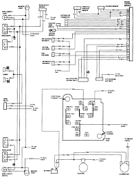 schematic wiring diagram of a refrigerator great sample detail