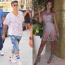 justin bieber and chlo grace moretz dating what if justin bieber rents out movie theater for date with chantel jeffries