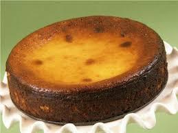 easy almond joy cake chocolate creamy love bakes good