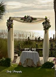 wedding arches in edmonton wedding arch decoration designs gallery wedding dress
