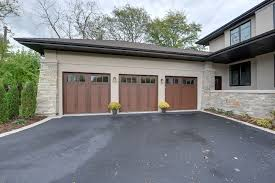 custom home garage house garage detail new custom homes globex developments inc