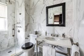 www bathroom designs 750 custom master bathroom design ideas for 2018