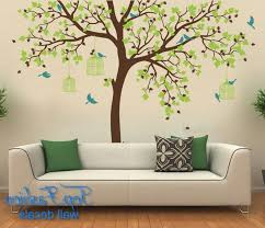 wall decals quotes for nursery cute baby crib mobile blue area rug