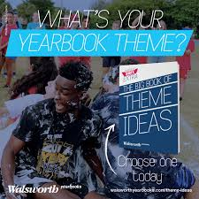 world of dreams events themed 1 3 world of dreams events yearbook theme ideas list school yearbooks walsworth