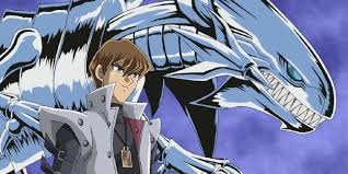 yu gi oh 15 most powerful cards used in the anime