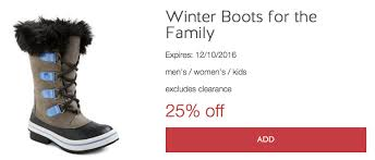 target s boots in store target 25 clothing shoes 10 20 buys on