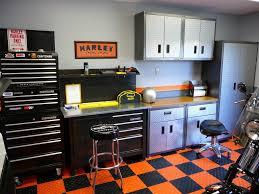 garage makeover ideas inside garage paint ideas bombadeagua me