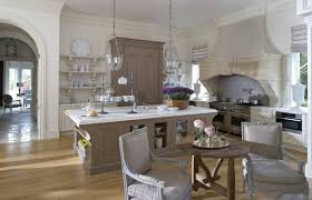 neutral kitchen paint colors with oak cabinets silver wooden