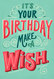 328 best bday wishes images on pinterest birthday board