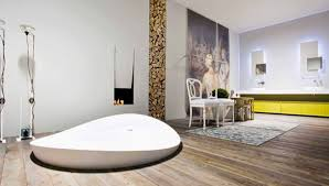 Minimalist Bathtub Minimalist Bathroom Design Gallery U2014 Desjar Interior Minimalist