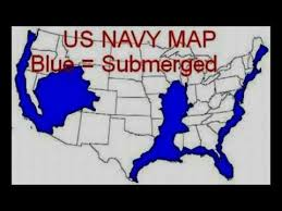 map us navy us navy map of the future godrommicahelmap thempfa org