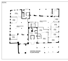 Msg Floor Plan View Floor Plans Exquisite On With Larger Trend Victorian Home