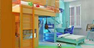 home interior blogs home interior designer in gurgaon tribuz interiors for design ideas
