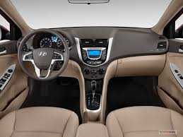 2012 hyundai accent se hatchback 2012 hyundai accent prices reviews and pictures u s