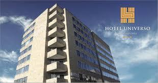 hotel universo guadalajara mexico booking com