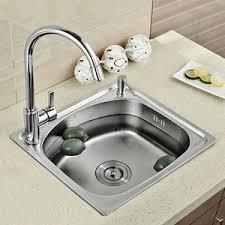 Square Kitchen Sinks Best Kitchen Sinks Stainless Steel Kitchen Sinks For Sale