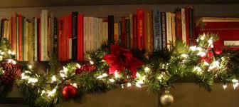 hospitality home it u0027s christmas time in city u2026 where