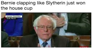 Clapping Meme - memebase bernie sanders all your memes in our base funny memes