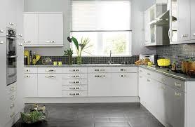 metro kashmir kitchen fitted kitchen designs manchester uk