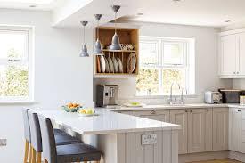 bespoke kitchen ideas kitchen gallery bespoke kitchen ideas design
