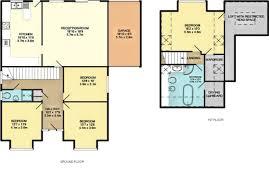 4 bed detached bungalow for sale in westfield woking surrey gu22